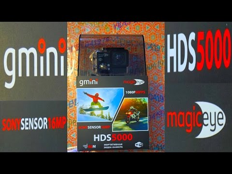 Какая видеокамера Full HD лучше? – сравнительные обзоры