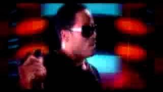 "Absolut Kravitz: ""Breathe"" remixed by Nikko Patrelakis"