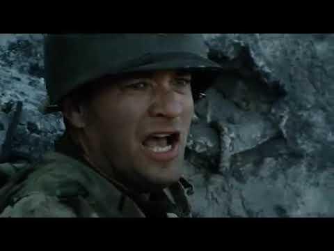 Der Soldat James Ryan Ganzer Film Deutsch