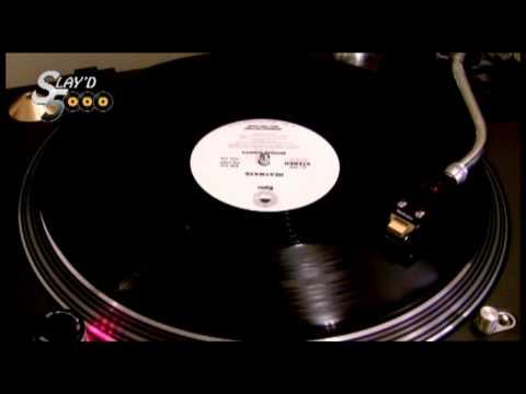 Heatwave  Boogie Nights Slayd5000
