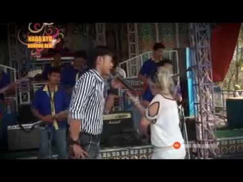 AJA BOHONG _ NUNUNG ALVI Feat.RIZAL PRAMUDYA