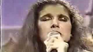 Céline Dion - Mon ami m