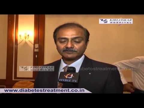 Type2 Diabetes Treatment Hyderabad | Diabetes Cure Surgery India