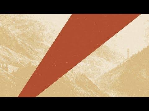 Luca Debonaire & Robert Feelgood - Lost In My Head