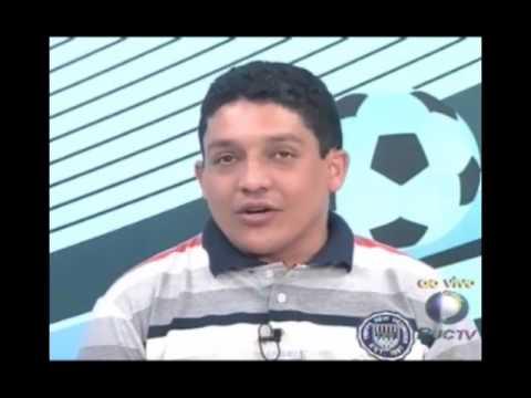 Entrevista PUC TV (GO) - Programa Mais ...