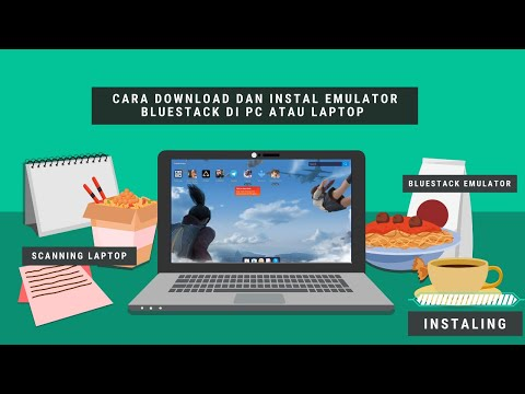cara-download-dan-instal-emulator-bluestack-4-di-pc-atau-laptop-terbaru-2020-di-windows-10