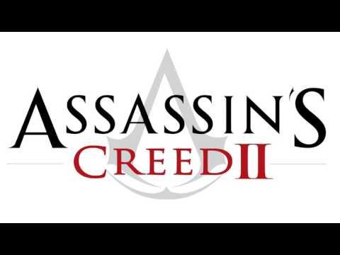 Ezio's Family - Assassin's Creed II