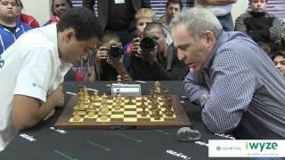 iWYZE_Garry.Kasparov.Rapid.SA.01(withLOGO).mp4