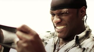 R-Truth - For Little jimmy (Official Music Video)