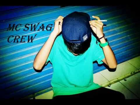 MC SWAG CREW Freestyle Dance Dougie & Jerkin