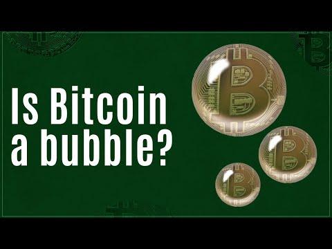 The curious case of Bitcoin | SAMAA MONEY