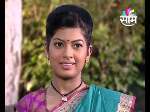 Aai Ambabai | October 18th, 2015 | Episode 06 | Seg 01