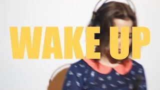 Daria ft Mano - Wake Up And Smell The Coffee (The Cranberries acoustic cover)