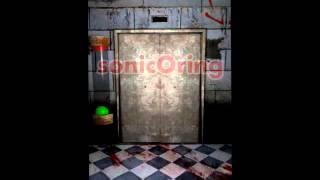 100 Hell Doors Level 1 2 3 4 5 Walkthrough