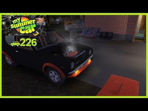 my summer car mod - my summer car mod Video - my summer car