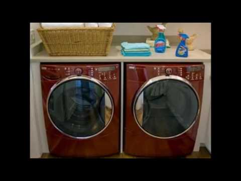 where-to-buy-washer-and-dryer-sets-on-sale