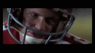 Remember the Titans: Your Team Needs You Tonight thumbnail