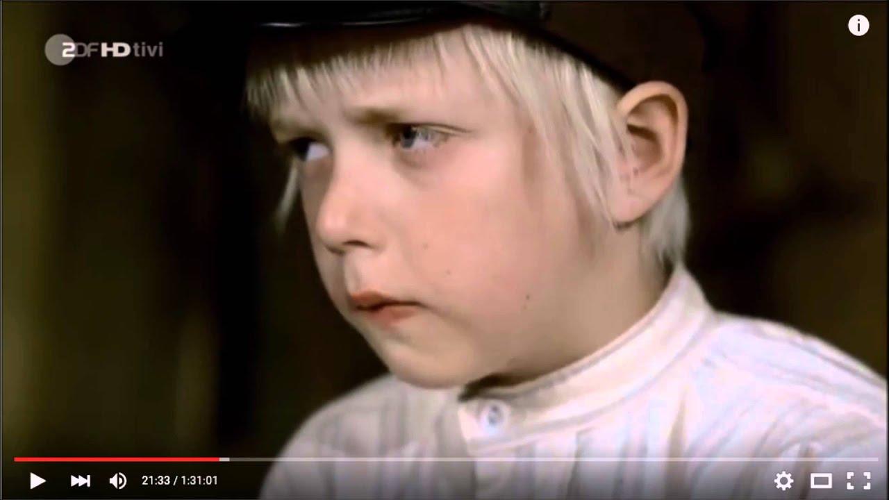 Michel Aus Lönneberga Film Stream