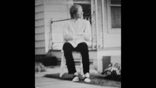 Watch Jandek Green Dreams video