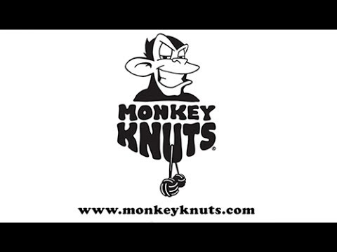 Monkey Knuts Coupons & Promo codes
