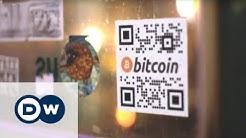 Das boomende Geschäft mit den Bitcoins   Made in Germany