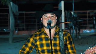 Nivel C - Querer y Perder (Video Musical)