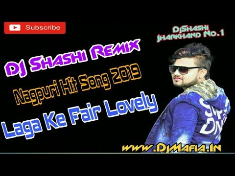 Full Download] Laga Ke Fair N Lovely Dj Remix By Dj Shashi