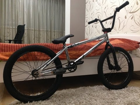 Junk Walmart BMX Bike Repair Rear Axle Kent Freestyle Thruster .