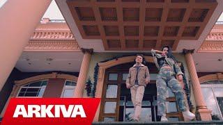 Hermes ft. Greta Berati - Nata Jone (Official Video 4K)