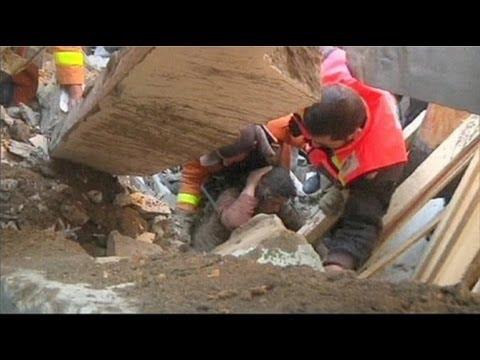 Israeli assurances cold comfort for Gaza civilians