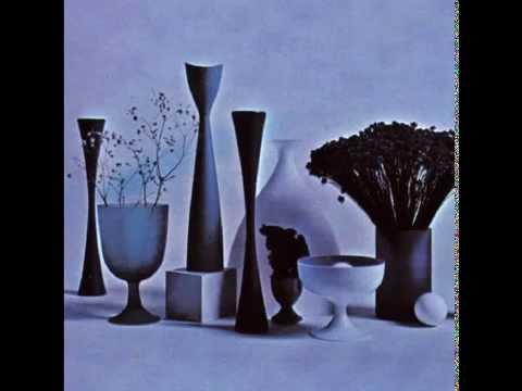 Charlie Byrd - Blues Sonata [Full Album]