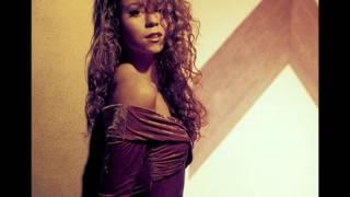 Mariah Carey - Mine Again + Lyrics (HD)