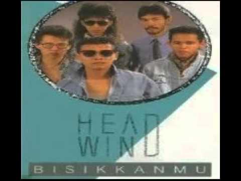 Headwind  Bisikanmu - 02 - Sinar Harapan - YouTube