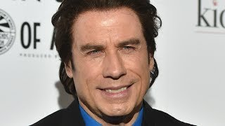 The Creepiest Things John Travolta Has Ever Done streaming