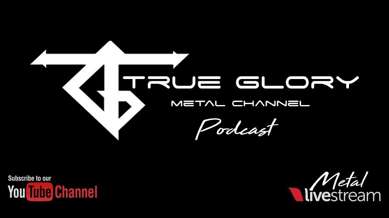 Livestream Metal Radio - Power Metal and Progressive Metal (2018 ...