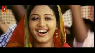Pothan Vava | Malayalam Full Movie | Mammootty new movie