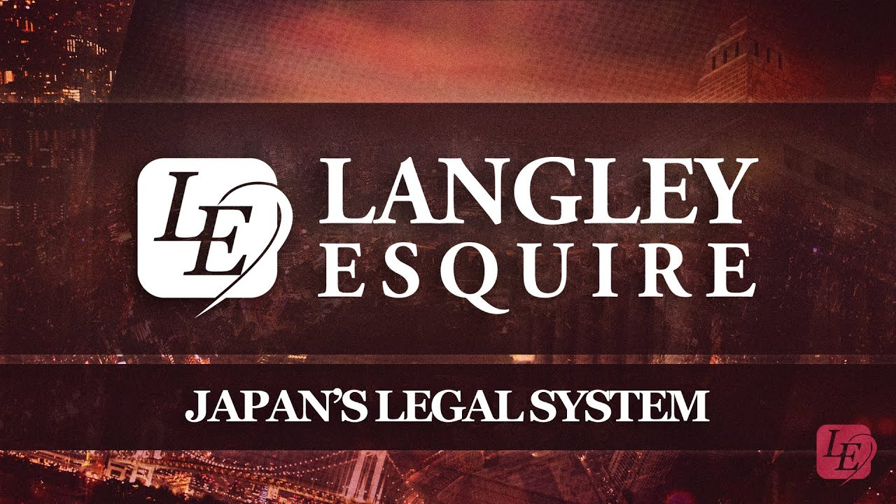 ALB marks 15th edition of Japan Law Awards in style