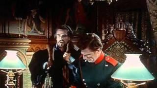 Ludwig II: Glanz und Elend eines Königs - Teil 7/8