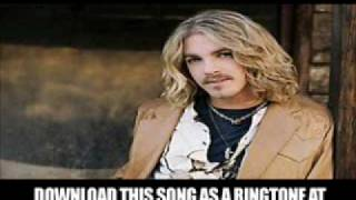 "Bucky Covington  - ""Gotta Be Somebody"" [ New Video + Lyrics + Download ]"