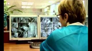 видео Форпост двери : преимущества на рынке россии