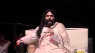 Questions To Rishiji - Part 2