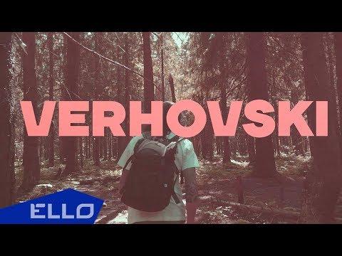 - Лучшие фильмы в HD OnLine!