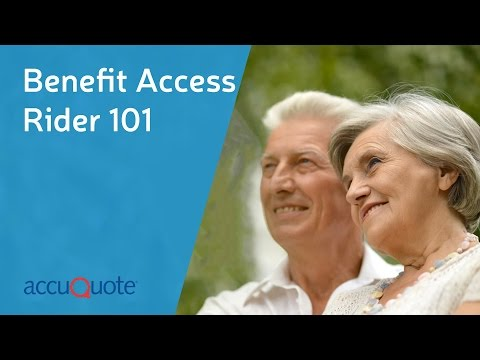Don't Buy Long Term Care Insurance Until You Watch This!