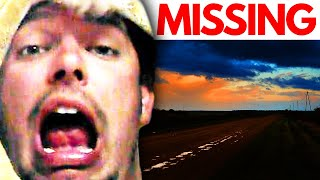 He VANISHED While Talking To 911: The True Story of Brandon Lawson | Unsolved Missing Persons Case