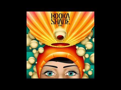 Booka Shade -  Love Inc.