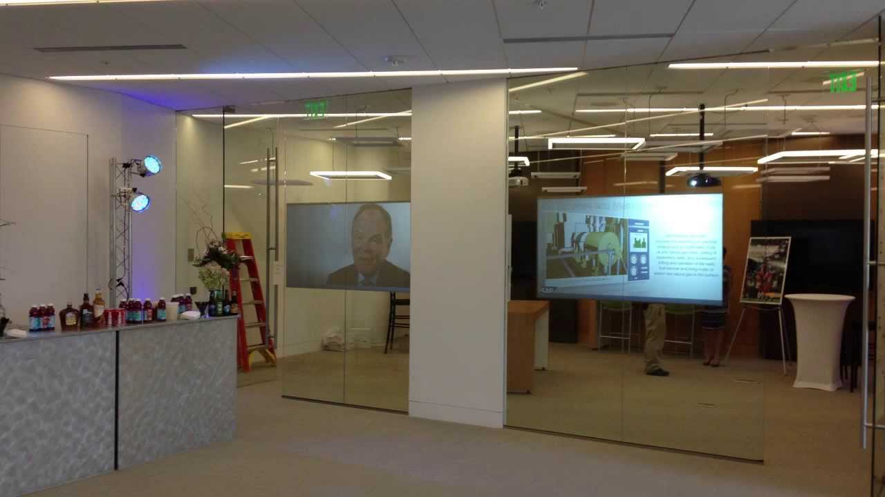 DoubleTake And SAP Launch Office Of The Future With