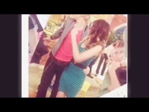 Laura Marano Y Ross Lynch Son Novios Youtube