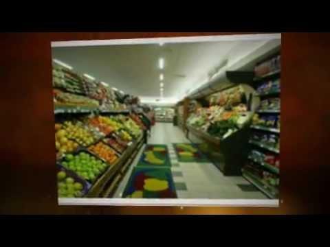 Supermarket Wine Store Kinvara  091637483