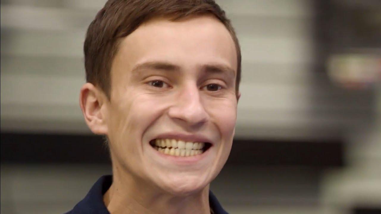 smileyay