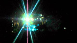 Atmosphere 8 Come To India (Didrapest RMX)
